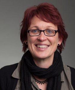 Sabine Teuchert ZRM<sup><sup>®</sup></sup> Coach